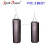 Thai Heavy Bag Power Punching Bag Classic Banana Heavy Bag