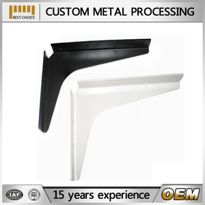 metal brackets for wood fences, bracket for projector, wall mounted hidden brackets