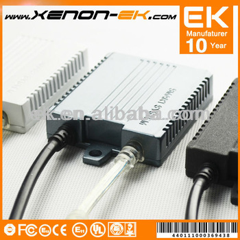 hid xenon/adjustable hidFactory-directly,24month free replacement,can-bus Hid xenon 08,simple appearance design! more attractive