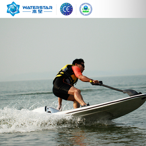 World Class Supplier Jet Price Surf, Jet Ski Surfboard