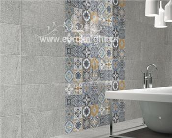 Pavimento In Piastrelle Di Ceramica Smaltata : Bn effetto legno pavimento di piastrelle di marmo ceramica