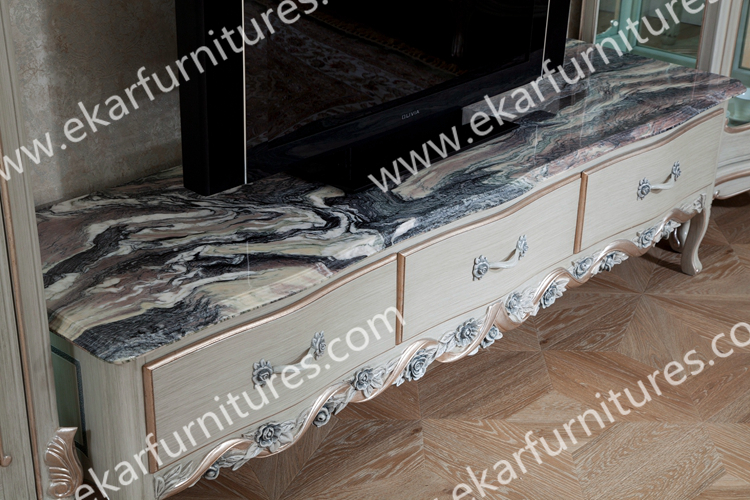 Cheap Modern Chinese Tv Stand Mr Price Home Furniture