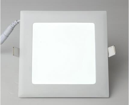 recessed lighting covers recessed lighting covers suppliers and at alibabacom - Square Recessed Lighting