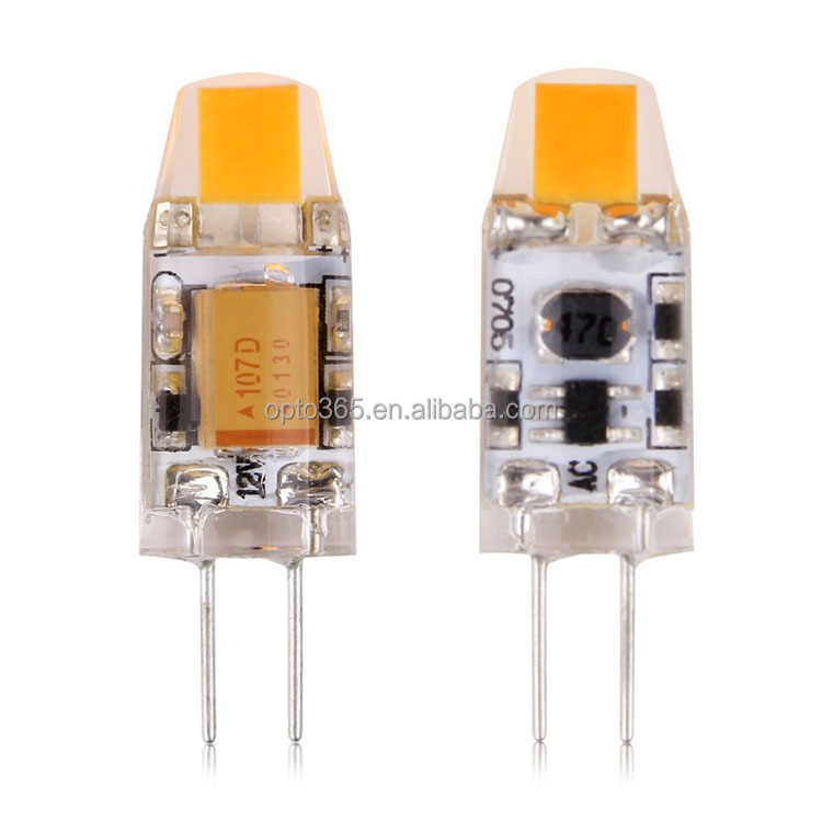 China G4 Cob Led China G4 Cob Led Manufacturers And Suppliers On