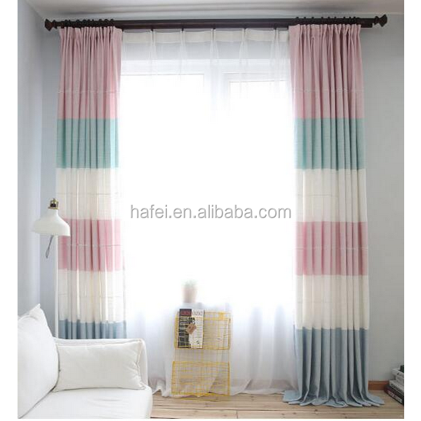 custom curtains made in china custom curtains made in china suppliers and at alibabacom
