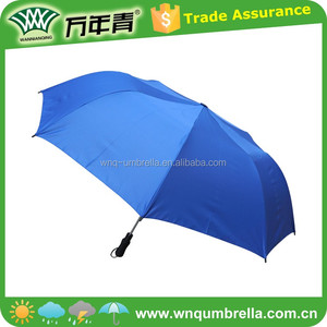 Super quality manufacture direct sales rain walker umbrella