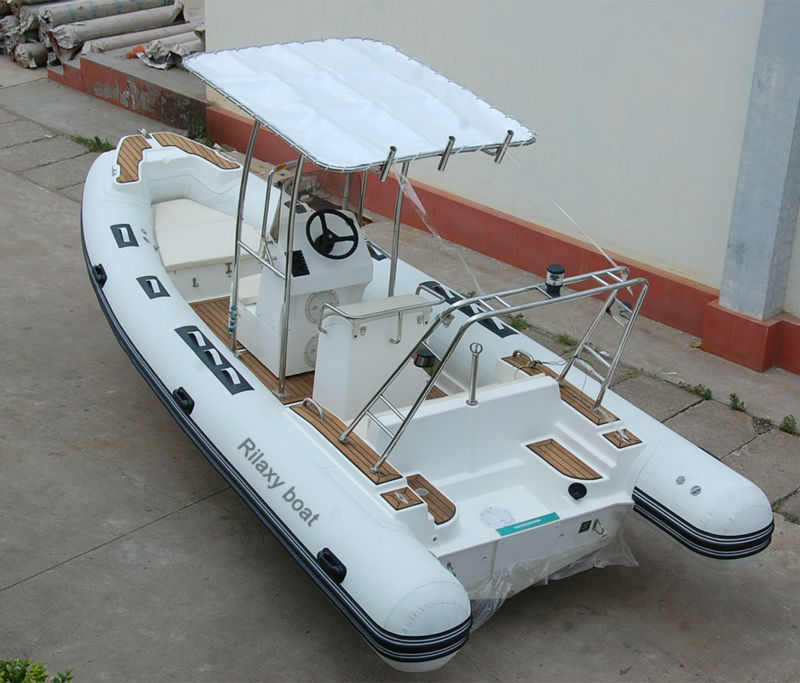 chinois fabricant directement 2 m 10 m rigide gonflable bateaux lake ocean cor enne pvc et. Black Bedroom Furniture Sets. Home Design Ideas