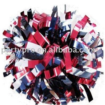 1dfcc1a59f7 Colorful Pon Pom
