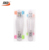 Wholesale LED cruiser plastic skateboard 22inch transparent LED skate board cruiser longboard