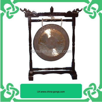 wooden gong stand buy wooden gong stand wooden gong stand wooden gong stand product on. Black Bedroom Furniture Sets. Home Design Ideas