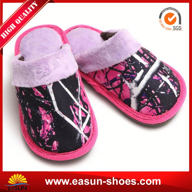 House Slippers Kids, House Slippers Kids Suppliers and ...