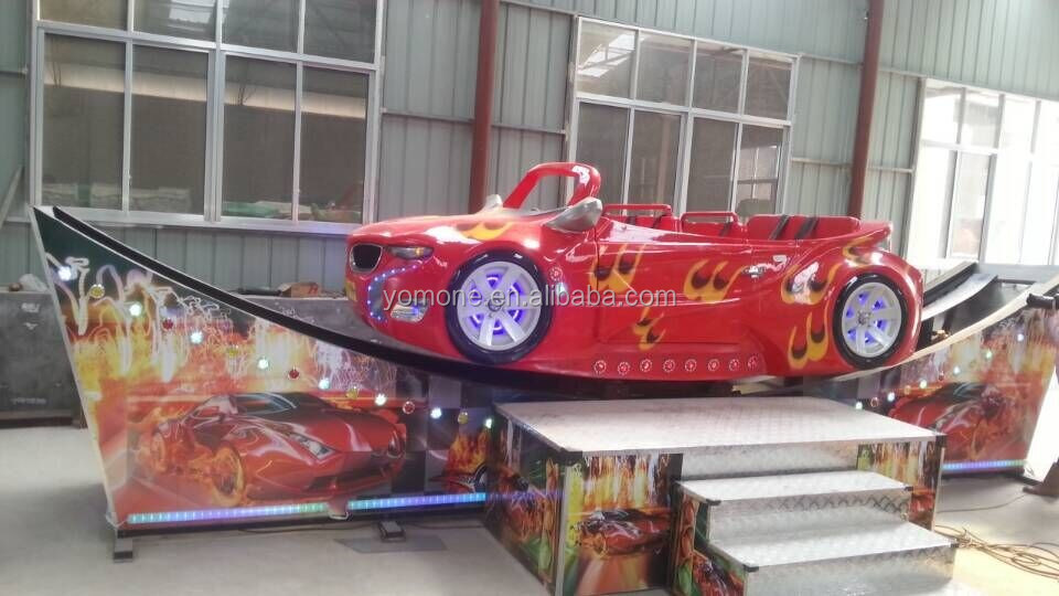 Flying Car For Shopping Mall For Sale >> 2017 Hot Sale Children Rides Amusement Park Mini Flying Car - Buy Amusement Park Mini Flying Car ...