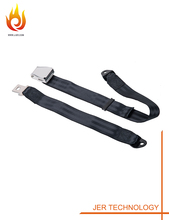 Competitive Price 2 Inch Safety Belt Harness Car