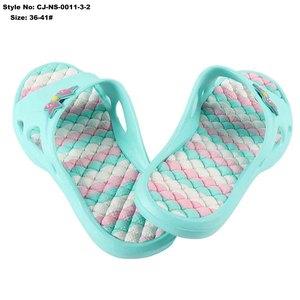 6c265cc581a556 China eva girl wholesale 🇨🇳 - Alibaba