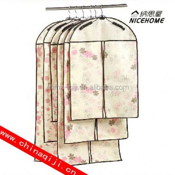 Suite Cover, Suite Cover Suppliers and Manufacturers at Alibaba.com