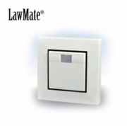 Lawmate pv-ws10 prize <span class=keywords><strong>dvr</strong></span>