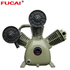 /product-detail/fucai-compressor-manufacturer-model-5-5-kw-7-5hp-30bar-3-cylinder-portable-air-compressor-pumps-60484071281.html