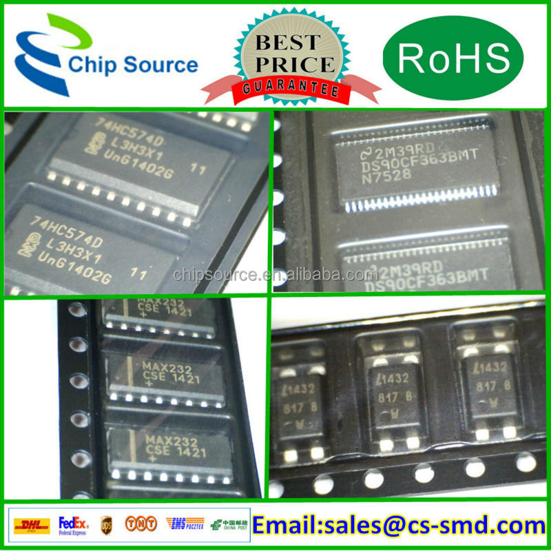 (Chip Source) TMS27C256 JL