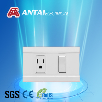Electrical Wall Plugs And Light Switch,South Africa Electrical ...