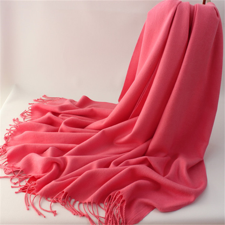 Fashionable stock classic design viscose women cotton <strong>scarf</strong>