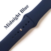 3 Midnight Blue