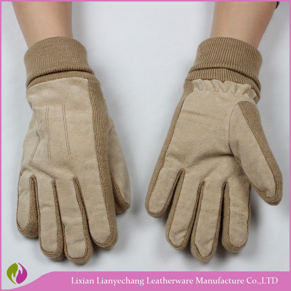 Mens leather gloves at target -  Target Leather Gloves Gloves Target Gloves Target Gloves Supplieranufacturers At