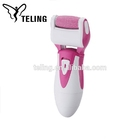 Foot Care Callus Remover The Best Selling Top Products Callus Remover Exfoliating Pedicure Tool Foot Care