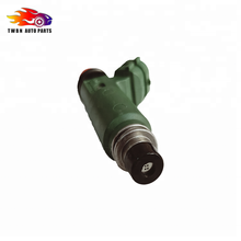 Brand New Fuel Injection Wholesale, Fuel Injection Suppliers
