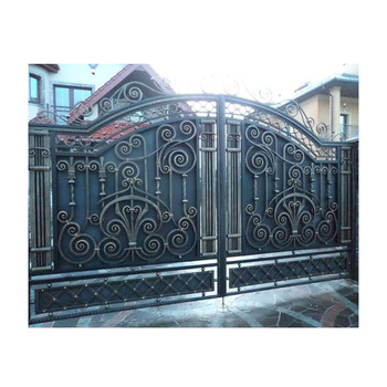 Sliding Gate Designs For Homessteel Main Gate Buy Main Gate