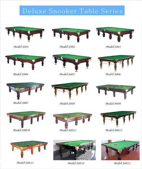 Top quality promotional 12ft billiards snooker table buy for 12ft snooker table for sale