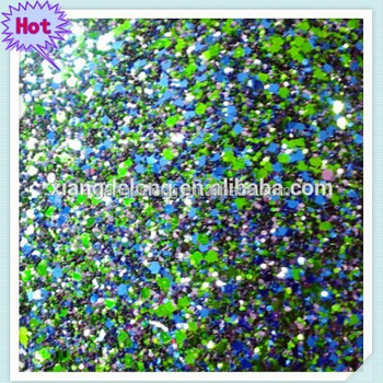 Exported To Uk Glitter Fabric Wallpaper Sparkle Grade 3