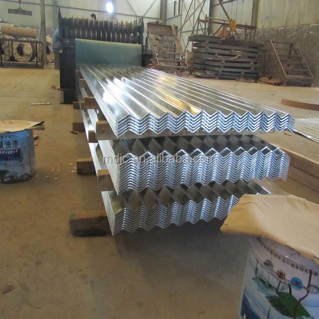 Cheap metal building materials colorful sheet metal for What is the cheapest building material