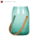 Casamotion China Wholesale hanging hurricane vase for home decor