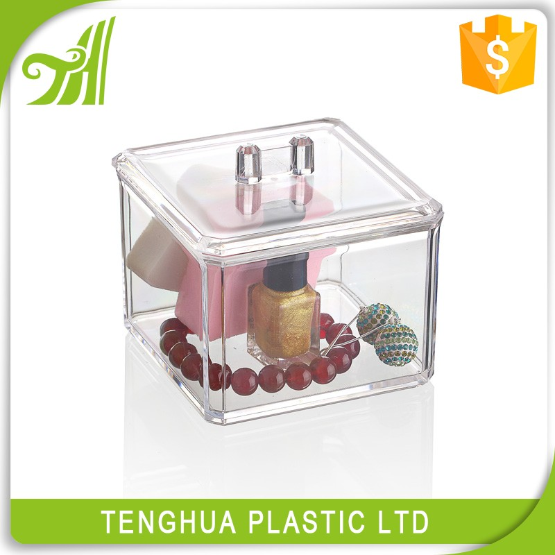 Made In China Top Quality Toy box storage