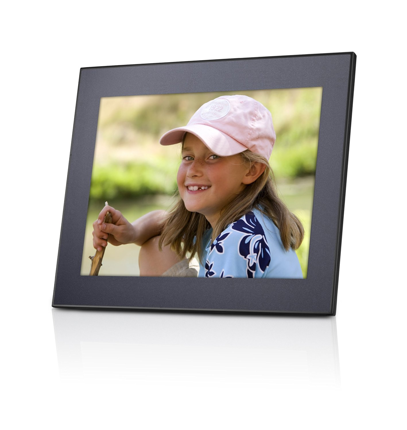 Cheap Kodak Easy Share Digital Frame, find Kodak Easy Share Digital ...