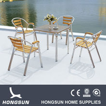 Indonesia Wood Effect Jardin Garden Furniture