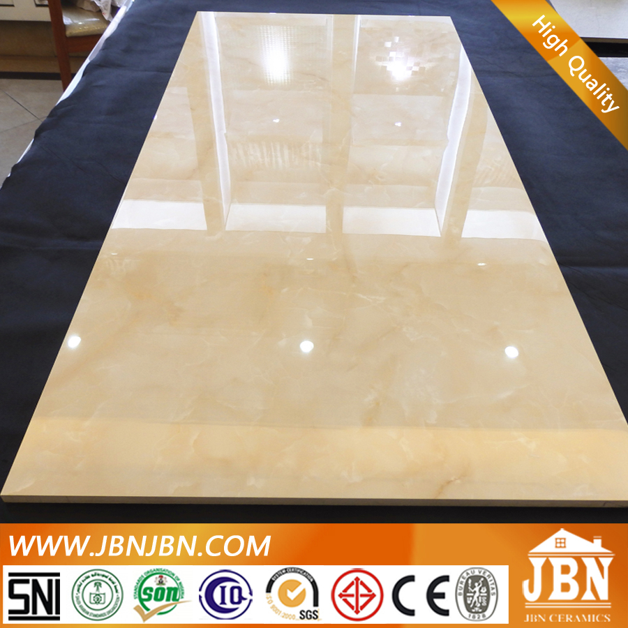 Bathroom Tiles Design Marble Floor House Designs And Plans Construction Building Materials Polished Porcelain