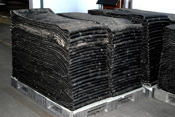 Uncured Rubber Compound Scrap Buy Unvulcanized Rubber
