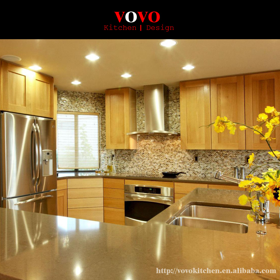 Quality Furniture Companies: Solid Wood Furniture Manufacturers Promotion-Shop For