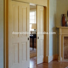 Exterior Pocket Doors, Exterior Pocket Doors Suppliers and ...