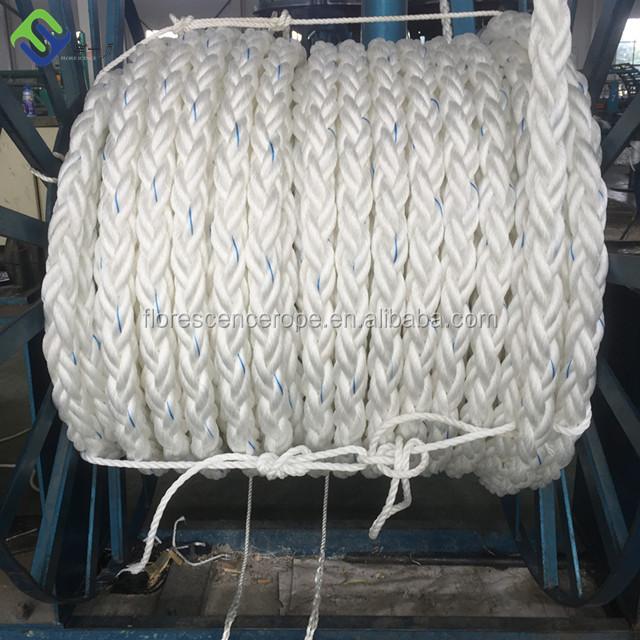 Used Ship Polypropylene Rope/mooring Rope - Buy Rope,Polypropylene  Rope,Used Ship Polypropylene Rope Product on Alibaba com