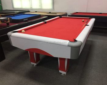Wholesale Superior Inflatable Floating Pool Poker Table