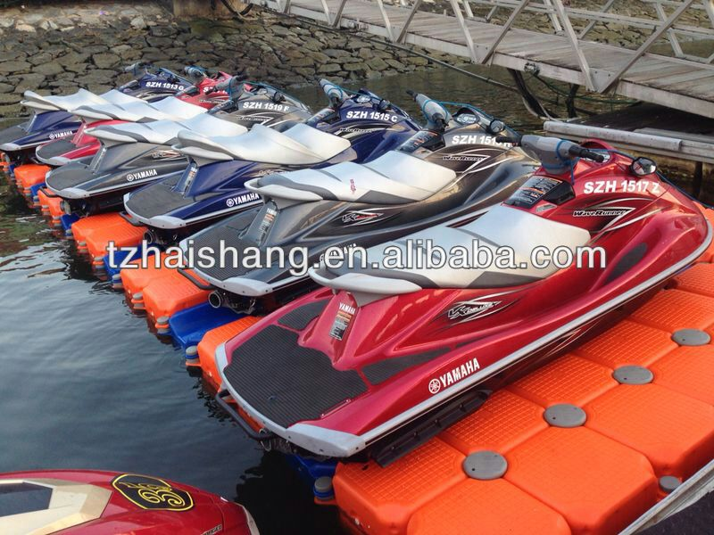 Jet Ski Lifts For Sale >> Floating Jet Ski Parts Buy Jet Ski Parts Portable Ski Lifts Jet Ski Lifts Sale Product On Alibaba Com