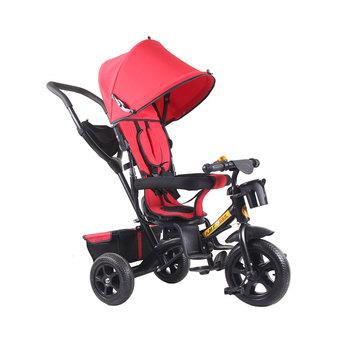 tricycle pour bébé 2 ans