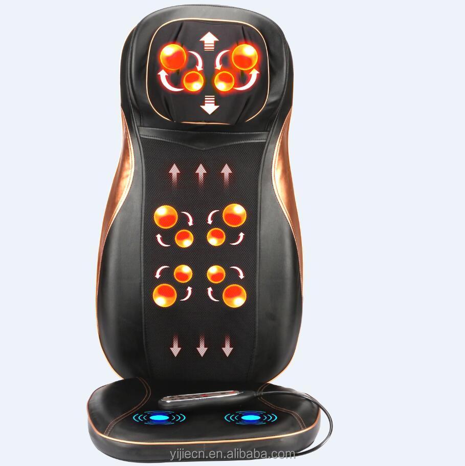 Massage Chair Pad - Buttocks massage cushion buttocks massage cushion suppliers and manufacturers at alibaba com