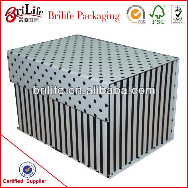 Diwali Sweet Box, Diwali Sweet Box Suppliers and Manufacturers at ...