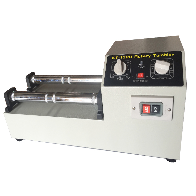 Rock tumbler polishing machine,jewelry rotary rock tumbler,rock tumbler polisher фото