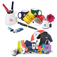 Wholesale very cheap promotional item, promotional gift