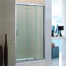 sliding shower door with curved glass sliding shower door with curved glass suppliers and at alibabacom