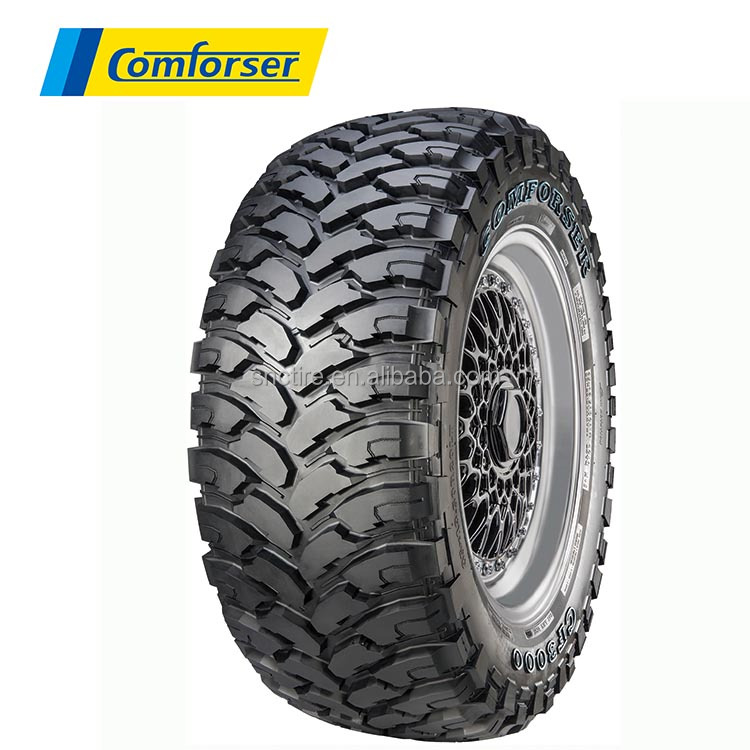 Chinese Mud Tires Chinese Mud Tires Suppliers And Manufacturers At